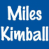 Miles Kimball Promotional Code