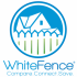 WhiteFence Promotion Code