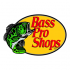 Bass Pro Shops promotion code