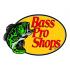 Bass Pro Shops promotion code