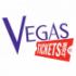 Vegas Tickets Discount Code