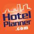 Hotel Planner Promotion Code