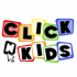 ClickN KIDS Coupon Code