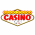 Double Down Casino Promotion Code
