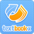 Textbookx Promotion Code