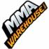MMA Warehouse Coupon Code