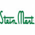 Stein Mart Promotional Code
