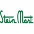 Stein Mart Promotional Code