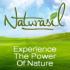 Naturasil Coupon Code