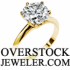 Overstock Jeweler Coupon Code