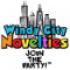 Windy City Novelties Discount Code