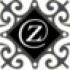 zChocolat Promotion Code