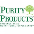 Purity Products Coupon Code