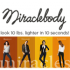 Miraclebody Coupon Code