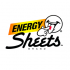 Sheets Brand Promo Code
