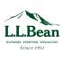 L.L. Bean Promo Code