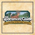 The Sportsman's Guide Coupon Code