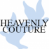 Heavenly Couture Promotion Code