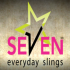 Seven Everyday Slings Promo Code