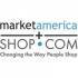 SHOP.com Promotion Code