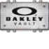 Oakley Vault Promotion Code