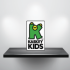 Kaskey Kids Coupon Code