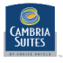 Cambria Suites Promotion Code