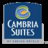 Cambria Suites Promotion Code