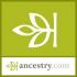 Ancestry.com Promotion Code