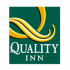 Quality Inn Promotion Code