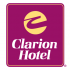 Clarion Hotels Promotion Code