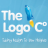 The Logo Company Coupon Code