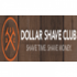 Dollar Shave Club Discount Code