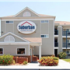 Suburban Extended Stay Hotel Promotion Code
