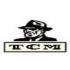 TCM Shop Promotion Code