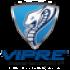 VIPRE Coupon Code