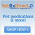 VetRXDirect Coupon Code