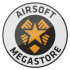 Airsoft Megastore Promotion Code