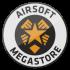 Airsoft Megastore Promotion Code