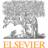 Elsevier Discount Code