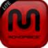 Monoprice Promotion Code