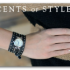 Cents of Style Discount Code