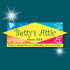 Betty's Attic Coupon Code