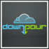 Downpour Promo Code