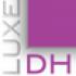 LuxeDH Discount Code