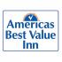 Americas Best Value Inn Promotion Code