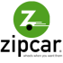 Zipcar Promotion Code