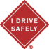 I Drive Safely Promotion Code