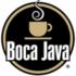 Boca Java Promotional Code