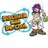 Discover with Dr. Cool Coupon Code
